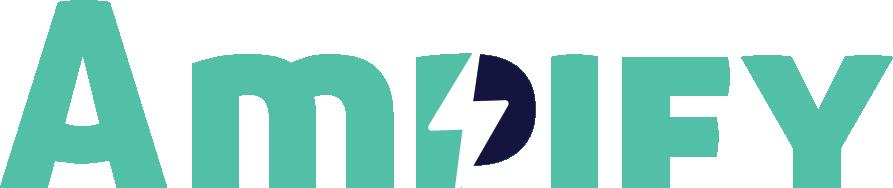 Ampify Logo