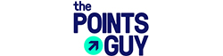 the point guy